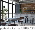 คาเฟ่,ร้านกาแฟ,กาแฟ 38889233