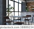 cafeteria, cafe, caffe 38889234