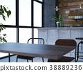 cafeteria, cafe, caffe 38889236