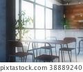 cafeteria, cafe, caffe 38889240