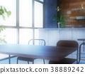 cafeteria, cafe, caffe 38889242