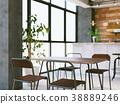 cafeteria, cafe, caffe 38889246