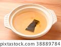 국물, 맛국물, 육수 38889784