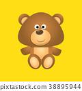 cartoon, art, character 38895944