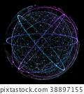 globe internet global 38897155