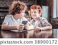 listening entertainment hobby 38900172