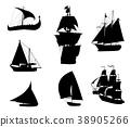 Boats2.eps 38905266