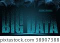 Text Big Data, Concept Design of Signal Emitting 38907388