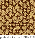 pattern, patterns, seamless 38909319