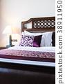床 床鋪 安慰 38911950