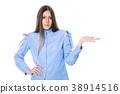 背景 女人 女性 38914516