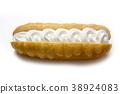 中式點心 甜食 甜點 38924083
