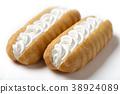 甜食 甜點 甜品 38924089