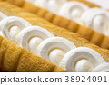 甜食 糖果店 甜点 38924091