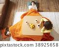 Kotatsu女子協會 38925658