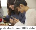 章魚燒黨婦女協會 38925662