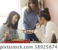章魚燒黨婦女協會 38925674