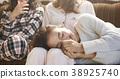 睡衣派對婦女協會 38925740