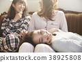 睡衣派對婦女協會 38925808