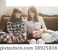 睡衣派對婦女協會 38925836