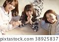 睡衣派對婦女協會 38925837