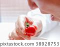 蔬菜 青菜 健康 38928753