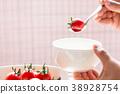 蔬菜 青菜 健康 38928754