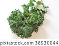 健康蔬菜 健康 蔬菜 38930044
