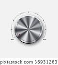 dial knob level 38931263