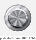 dial knob level 38931266