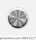 dial knob level 38931317