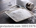 소금, 식염, 조미료 38933976