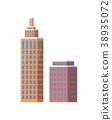 set city building 38935072