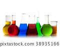 The Laboratory glass 38935166