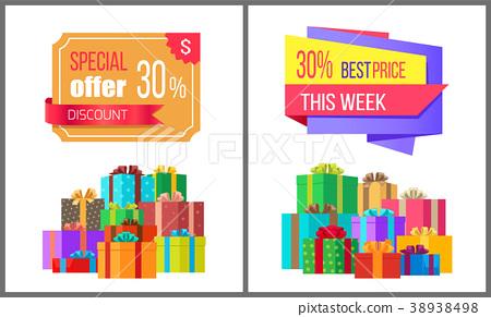 This week best price 30 off special exclusive 38938498