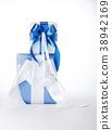 선물, 선물상자, 2 38942169