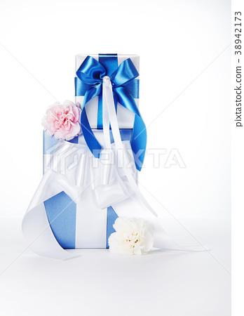 선물 38942173