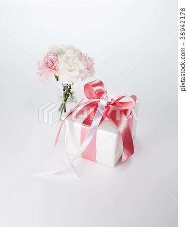 선물,카네이션 38942178