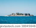 戰艦島 38945646