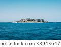 戰艦島 38945647