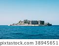 戰艦島 38945651