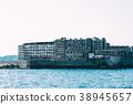 戰艦島 38945657