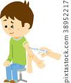 예방 주사 38952217