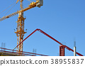 building under construction 38955837
