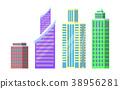 set city building 38956281