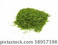nori seaweed, dried laver, seaweed 38957396