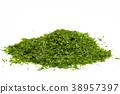 nori seaweed, dried laver, seaweed 38957397