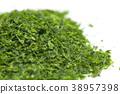 nori seaweed, dried laver, seaweed 38957398