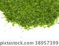 nori seaweed, dried laver, seaweed 38957399