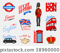 england, london, vector 38960000